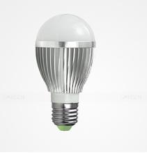 Led bulb light Led bulb lamp 9W 12W