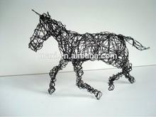 3D Pen Printer use ABS PLA HIPS PA PVA 3D printer filament digital pen printer ter easy and good for kids paint