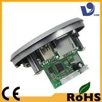 MP3 sd speaker mini sound chip