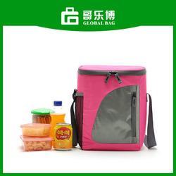 Childress 6 Bottle Cooler Tote Bag