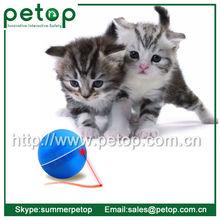 Dongguan Activity Automatic Cat Toys