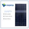 Solar panels 1000w price
