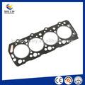 Oem: 22311-42060/22311-42061 haute qualité auto joint moteur diesel pièces