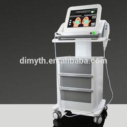 Small Machines For Home Business Hifu Machine,Skin Tightening Hifu,Wrinkle Removal Hifu