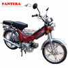 PT70-2B Best Selling Wonderful High Quality Used Motorcycles for Sale in China