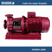 HAIDEO brand new arrival centrifugal water pump