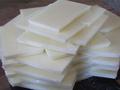 precio de fabricante de cera de parafina líquida