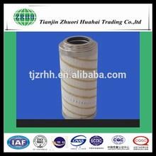 Diverse parameter of Glass fiber PALL filter HC2206FKN36H