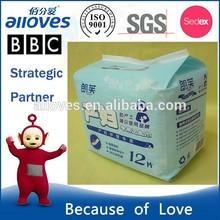 TC-0001 lady sanitary napkin brands india , elastic leg cuff,S shaped cutting design, ultra soft touching surface, PE back sheet