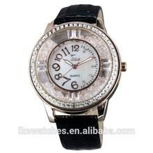 fashion popular teenage,elegance fashion watches