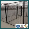 Heavy duty high quality dog kennels for sale