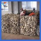 High Quality Anti-Corrosion Hexagonal Gabion Box Price for sale (Factory)
