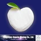 JXKY (28--130 mesh,SiO2 >99.8 ) 25kg full cream milk powder