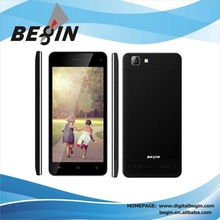 """5.0"""" WCDMA quad core wholesale mobile phone android smart mobile phone S566"""