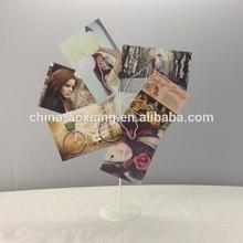 battery operated digital photo frame Design Photo Displayer - X-Mas catholic icon