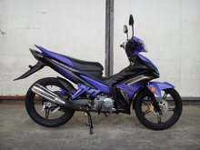 2014 NEW BEST SELLING 110cc CUB MOTORCYCLE F8