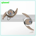 in ear patent bluetooth headsets for cell phone