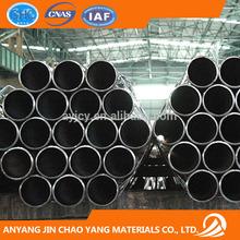 API 5L L450MB X65 Pipeline Steel