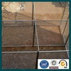 heavy duty galvanized dog kennels for sale