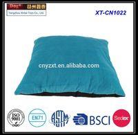 Colorful pet cushion dog pad cat pillow
