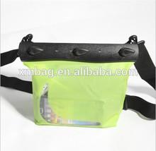 Waterproof Bag for Swimming traveling