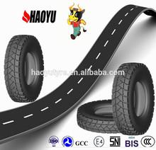 truck tyre 315/80R22.5 HL766