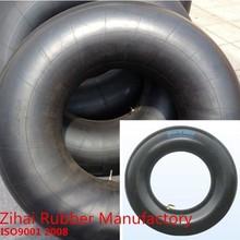 Tubi di gomma butile interni per pneumatici, interno tube7