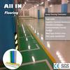 Plastic wood floor fire retardant carpet remove tile glue