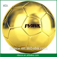 Custom mini street soccer ball/football,lamination or machine stitched soccer ball size 3 bulk