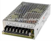 Meanwell Power supply NES Type 60W DC5V/12V