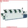 Wg-447lii seco Mitsubishi impressão Offset máquina para venda em Chennai