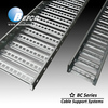 AU Type Heavy Duty Light Weight Cable Tray