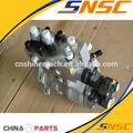 Pièces de moteur- haute- pompe de pression d'huile, pompe d'injection de carburant