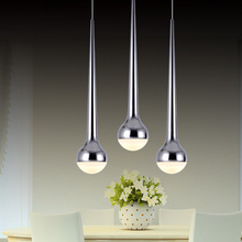 led drop lamp 7w 21w led modern light 9w led kithchen room light 35w 63w led pendant light