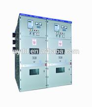 Medium voltage switchgear KYN28 for Power distribution