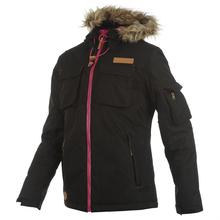Wholesale products China parka jacket