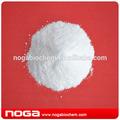 lactose anidra