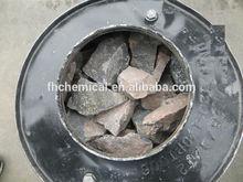 carbonate calcium carbide