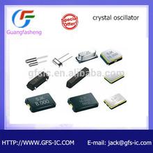 crystal oscillator 5070 27.000MHZ