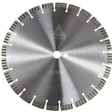 Concrete hole saw concrete round blade concrete diamond blade cutter