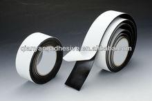 1mm/2mm/3mm Double Sided Black Foam Tape