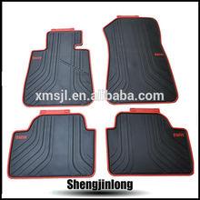 Good selling cheap wholesale car mat