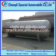 used lpg gas cylinder,used lpg tank,100000 l lpg storage tank