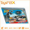 Infrared High Speed Toy Car for Kids with certificate