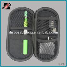 2014 Top pro kit e-cigarette pens ego t battery vape pen ego ce4 smoking vaporizer e-cig pens
