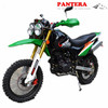 PT200GY-4F Hot Sale Gas 200cc 4-Stroke Powerful 2014 Chinese Durable Adult Cheap Motorcycle Off Road