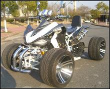 250cc ATV 4x4