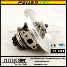 CT9 17201-30030 turbo for Hiace--2.5L 2KD-FTV 102HP turbocharger turbo chra cartridge