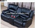 Eléctrica relajarse silla/sofá de reclinación ls68801