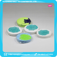 Magic Compressed Towels Made in China of Factory Price HS385 Compressed Towel